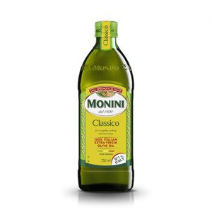 Monini Clasico Extra Virgin Olive Oil
