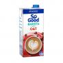 Sanitarium So Good Oat Milk Barista Edition