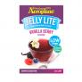 Aeroplane Jelly Lite Vanilla Berry