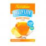Aeroplane Jelly Lite Orange Mango