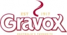 Gravox®