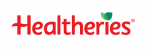 Healtheries Australia
