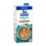 Sanitarium So Good Almond Milk Barista Edition