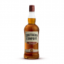 Southern Comfort Original Whiskey 700ml
