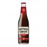 Southern Comfort & Cola RTD 330ml
