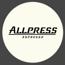 Allpress Iced Black Coffee - 4 Pack